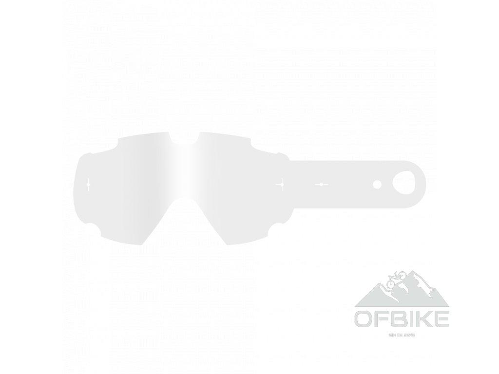 Strhávačky pro dětské brýle O´Neal B-30 10ks