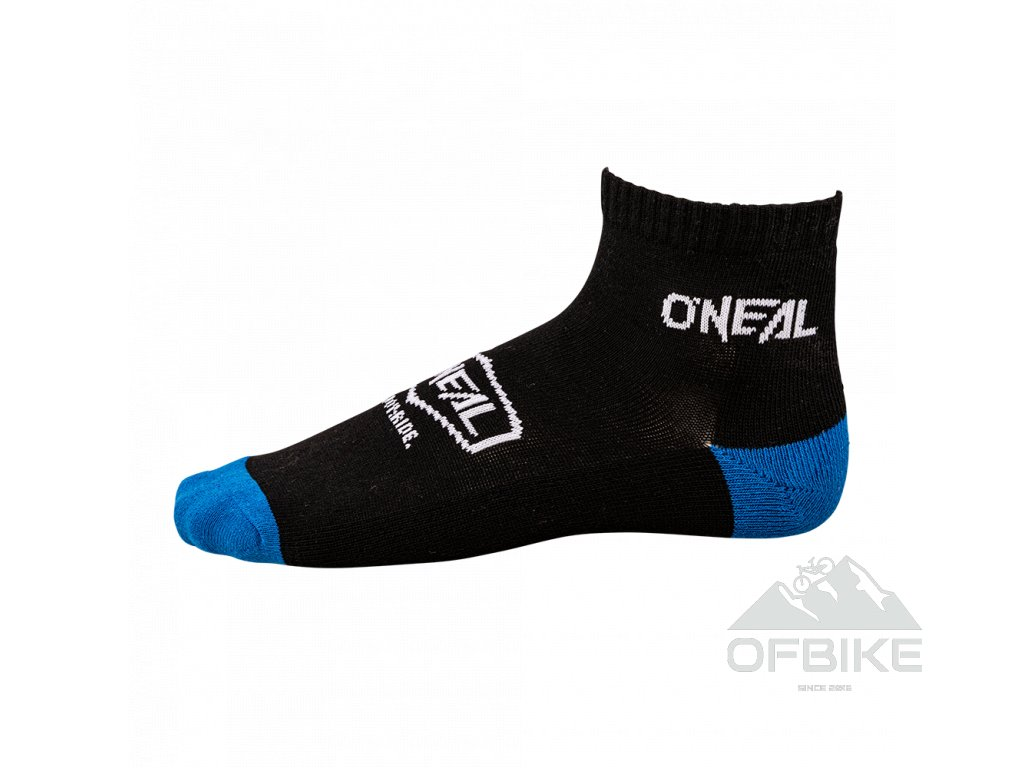 MTB ponožky O´Neal ICON
