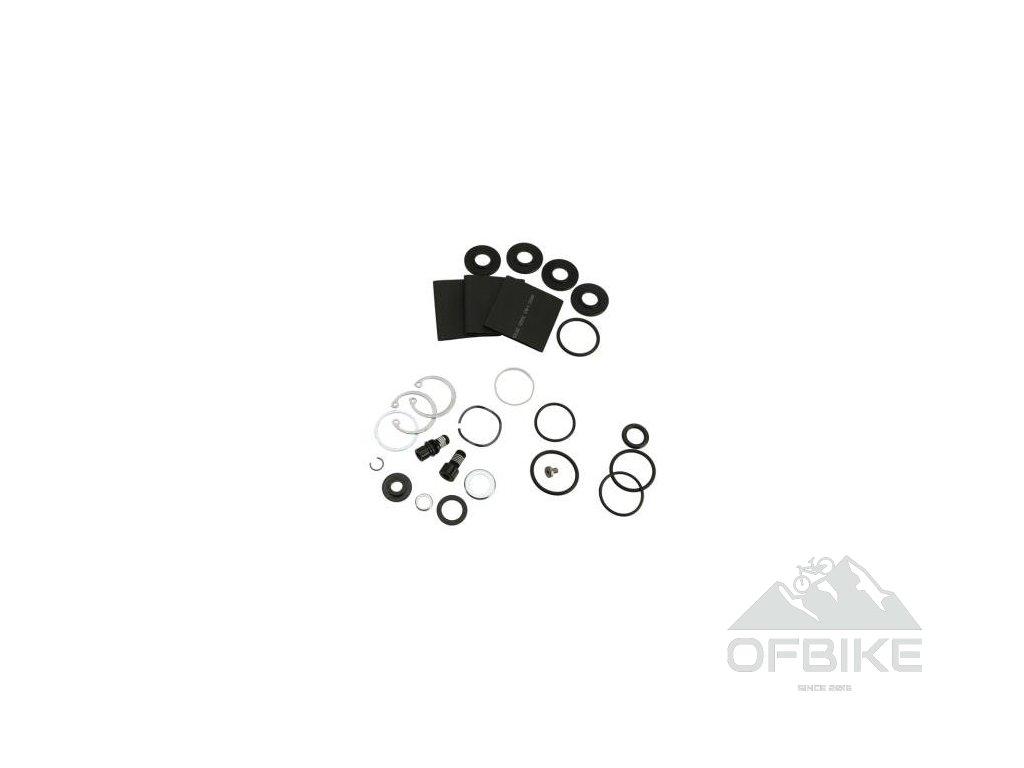Fork SERVICE KIT - BOXXER RACE/RC (2010-2016)