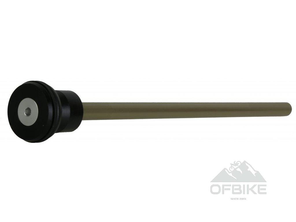 Air Shaft Solo Air - PIKE (150mm 26/140mm 27.5/120mm 29), Yari/Pike 29+ (130mm)