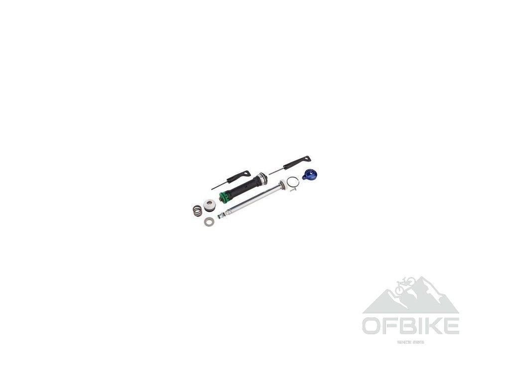 Damper Internals Right Motion Control Sektor Gold/Recon GoldRL Solo Air 26,27.5,29 80-150