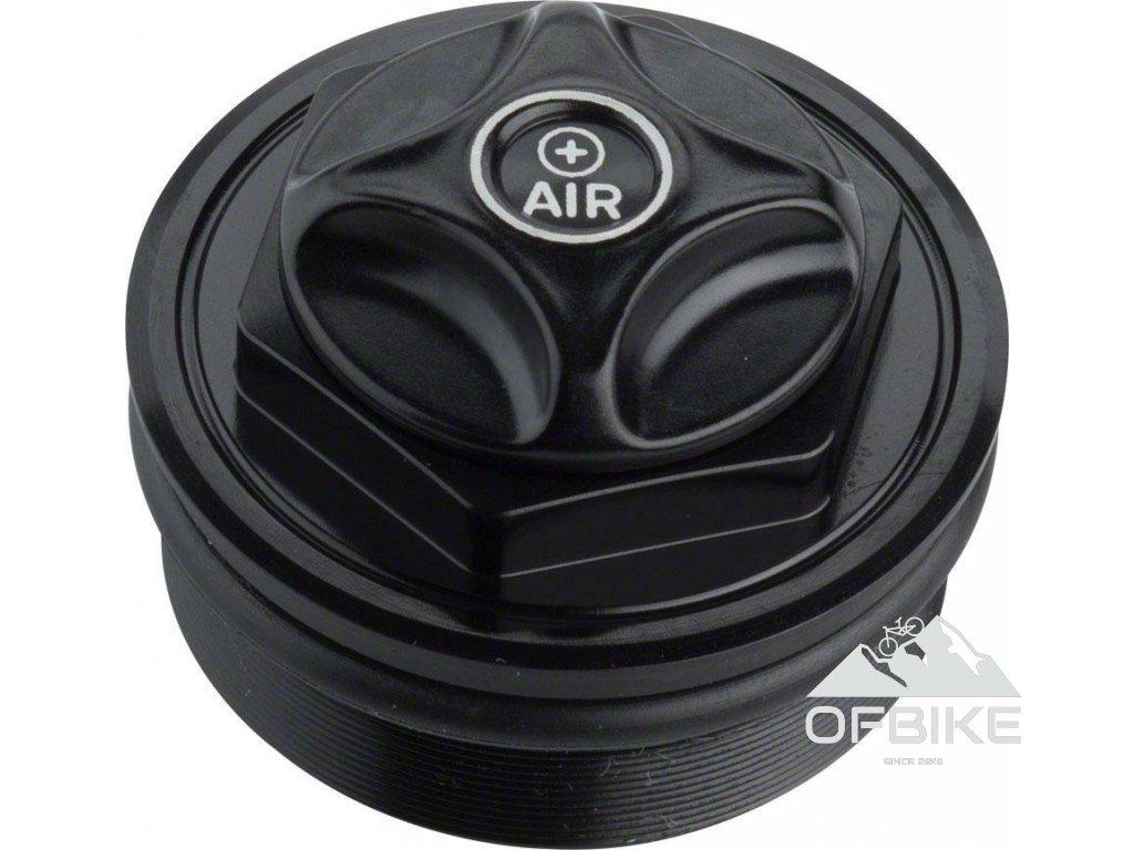 Fork SPRING AIR TOP CAP - 35mm (.5mm THREAD PITCH) BOOST™ 15X110 - PIKE A2/LYRIK A1+/YARI