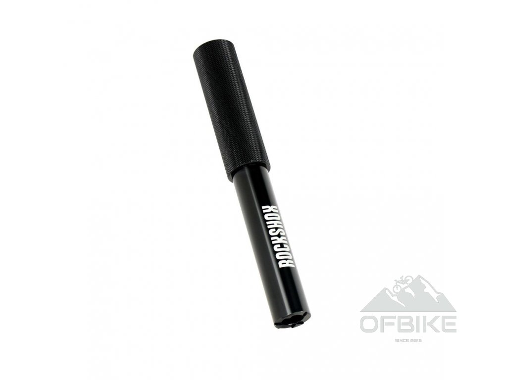 Rear Shock IFP Height Tool (pro nastavení IFP) -Monarch/Deluxe