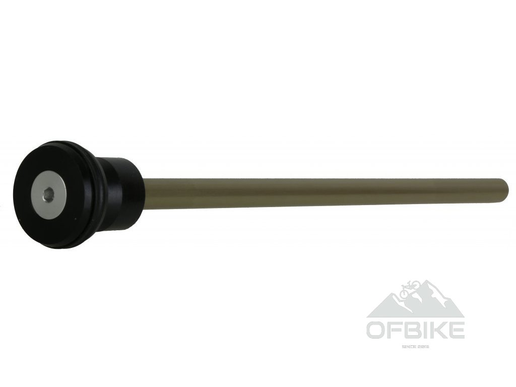 Air Shaft Solo Air - PIKE (160mm 27.5/140mm 29), Lyrik/Yari/Pike 29+ (150mm)