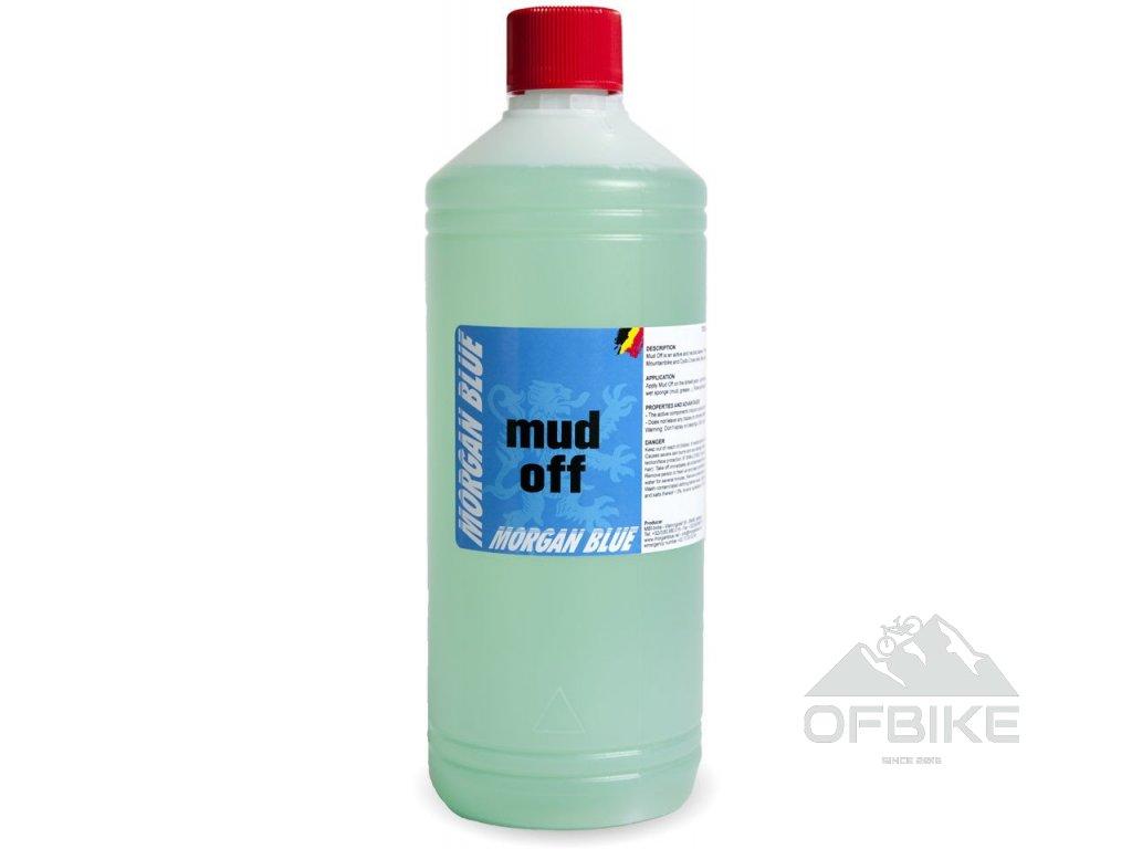 morgan blue mud off vapo 1000ml ien251218