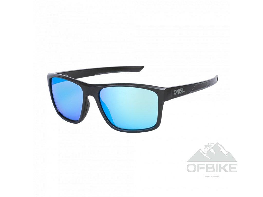 O´Neal sluneční brýle 72 REVO BLUE