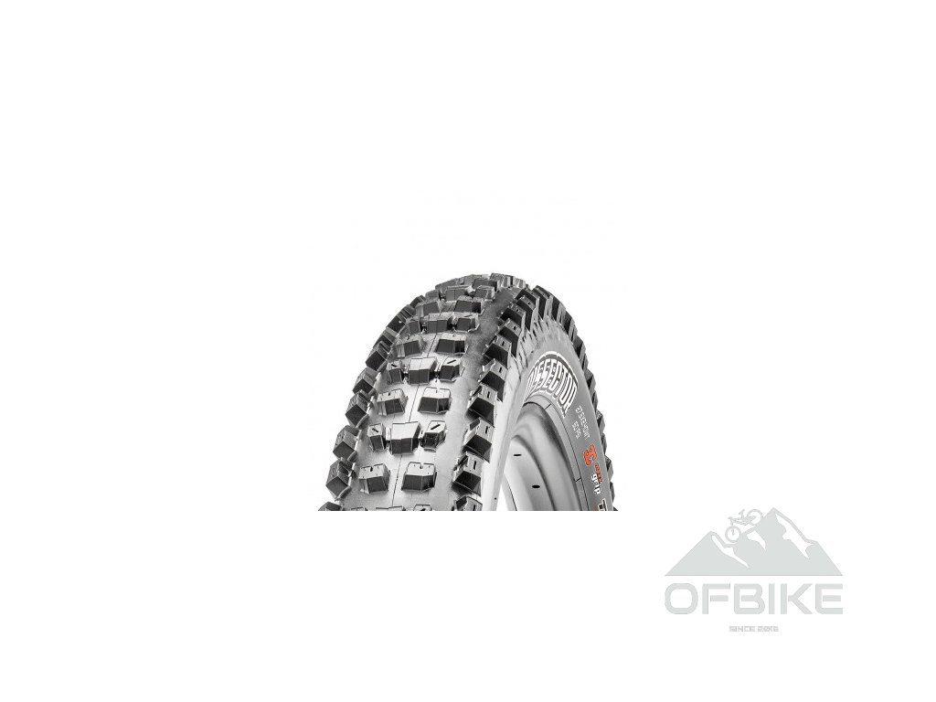 maxxis dissector wt kevlar 27 5 2 40 3ct