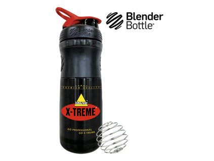 1816 inkospor x treme sejkr blender bottle 820 ml
