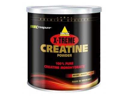 1306 x treme creatine 500 g