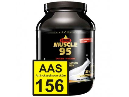 muscle95