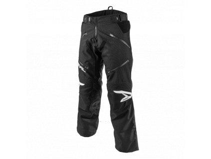 Kalhoty O´Neal Baja