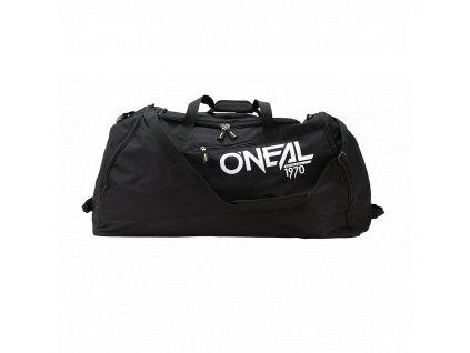 Taška O´Neal TX8000 Gear Bag černá
