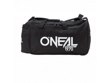 Taška O´Neal TX2000 Gear Bag černá