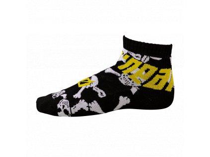 MTB ponožky O´Neal CROSSBONE
