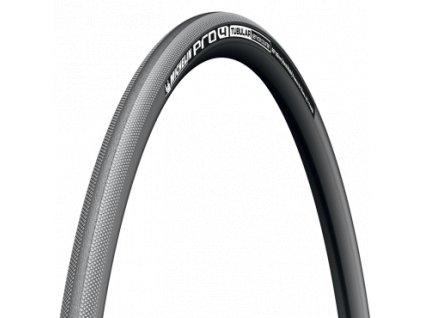 "Galuska Michelin PRO4 TUBULAR 28""-23mm"