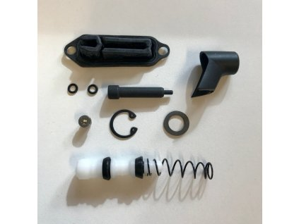 DISC BRAKE LEVER INTERNALS/SERVICE KIT - VERSION 2 LEVEL ULTIMATE/TLM/TL