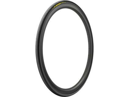 Pirelli P ZERO Velo TUB 25-622, galuska