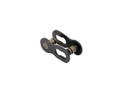 Řetěz SRAM PC 1091R HollowPin, 114 článků, s PowerLock spojka,10rychl.,1 ks