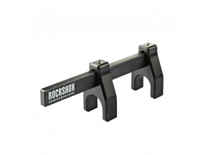 Spring Compressor Tool, Counter Measure - RockShox Vivid/Vivid Air