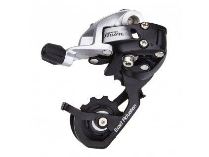 Přehazovačka SRAM Rival22 krátké vodítko, 11rychl., Max 28z