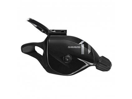 Řadící páčka SRAM X1 , 11 rychl.,zadní včetně samostatné objímky