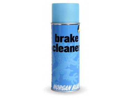 morgan blue brake cleaner cistici spray na brzdy 400ml ien251213