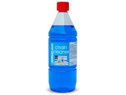 morgan blue chain cleaner vapo 1000ml i251216