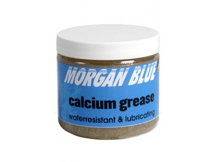 calcium grease 200ml