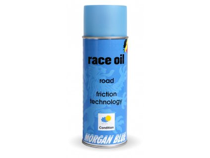 morgan blue race oil road friction technology zavodni olej 400ml ien251148