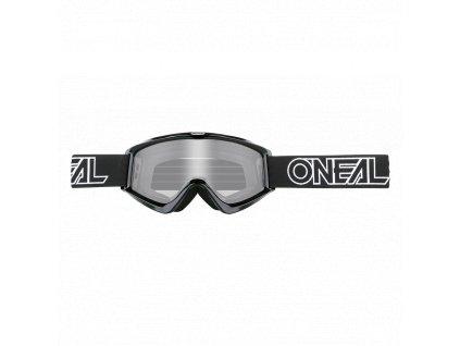 B-Zero brýle černá