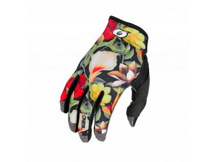 Mayhem rukavice MOHALO multi