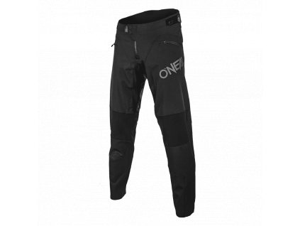 Kalhoty O´Neal Freeride/All Mountain LEGACY černá