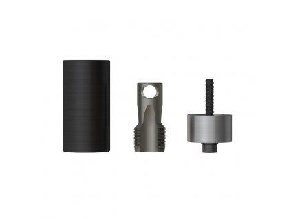 OneUp Components EDC Tap Kit Blk Závitník na nářadí oneup
