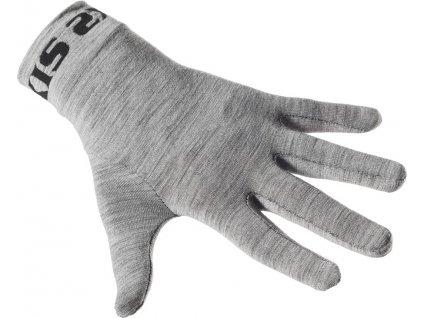SIXS GLX Merinos funkční rukavice