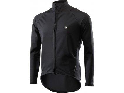 SIXS TWISTER Jacket cyklobunda
