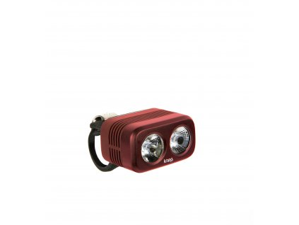Blinder Road 400 Red