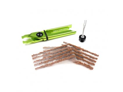 OneUp Components Plug Plier Pro Kit Iso 966 c1a756cc b156 4b09 bc14 978672e3fb3c