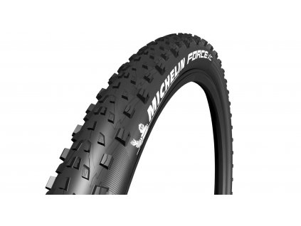 Plášť Michelin FORCE XC PERFORMANCE LINE 27.5X2.25, TS TLR