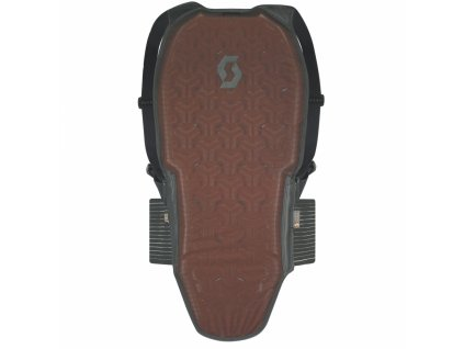 SCOTT BACK PROTECTOR ACTIFIT PLUS