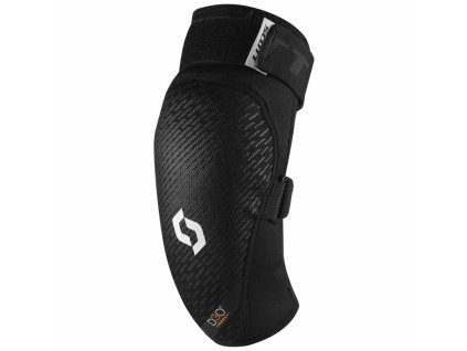 SCOTT ELBOW GUARDS GRENADE EVO2502260001