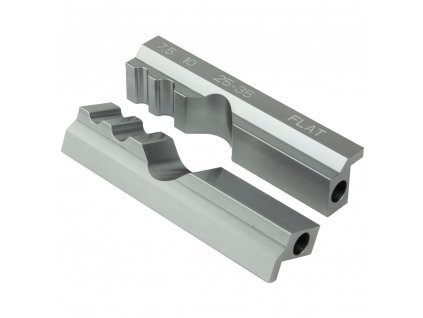 Reverb Vice Blocks - 7.5mm,10mm, 25-35mm (used for Reverb service) - Reverb AXS/Reverb A1-