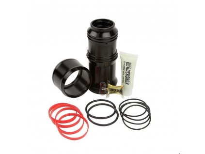 Air Can Upgrade Kit - MegNeg 225/250X67.5-75mm (v balení air can, neg volume spacer, těsně