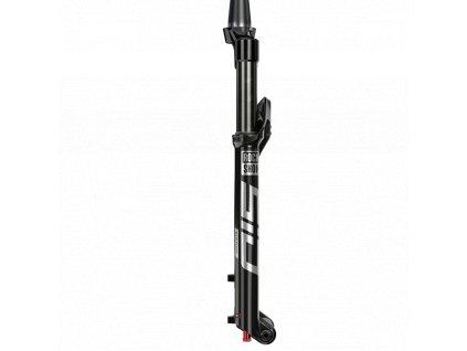 """Vidlice RockShox SID Ultimate Race Day - Remote 29"""" Boost™15X110 120mm, lesklá černá, 44of"""