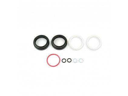 Gufera RockShox 32mm - SID/Revelation/Reba/Argle/Sektor/TORA/Recon/XC32