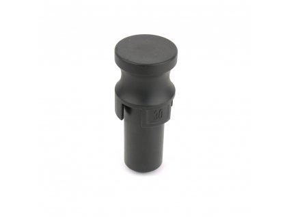 Narážeč gufer pro vidlice RockShox 30mm