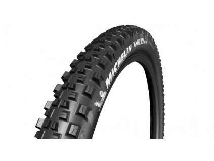 Plášť Michelin WILD AM PERFORMANCE LINE TS TLR 27.5X2.80