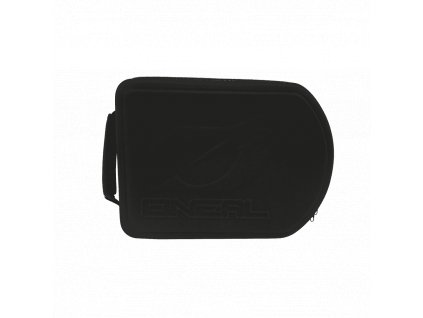 O´Neal MX Goggle case -obal na brýle