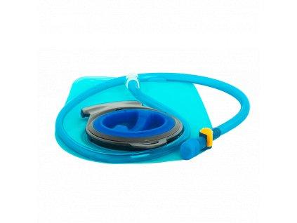 Náhradní vak 1,5l+ pro hydratační batoh O´Neal ROMER