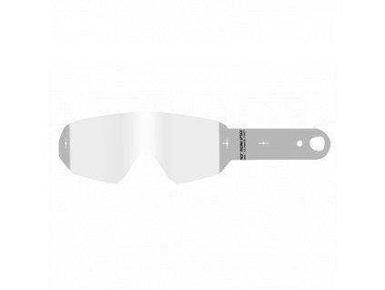 Strhávačky pro brýle O´Neal B-10 10ks