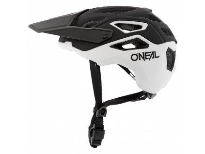 oneal pike 20 helmet bike helmet